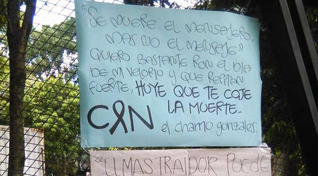 Homenaje_Canserbero1_ElPalpitar