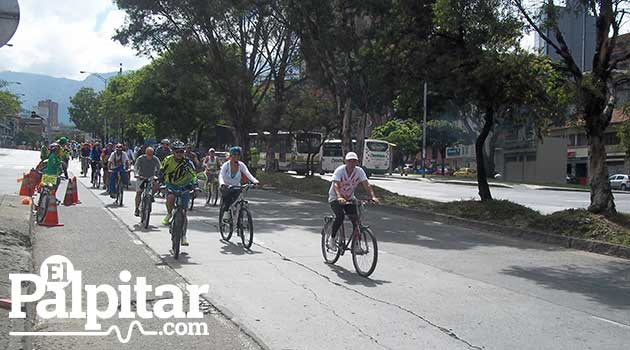 Homenaje_ciclista3_El_Palpitar