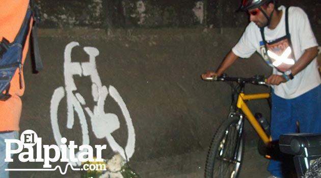 Homenaje_ciclista4_El_Palpitar