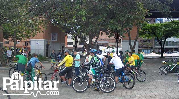 Homenaje_ciclista_El_Palpitar