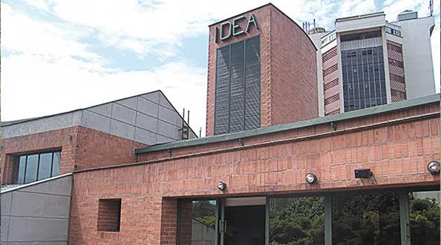 IDEA_sede