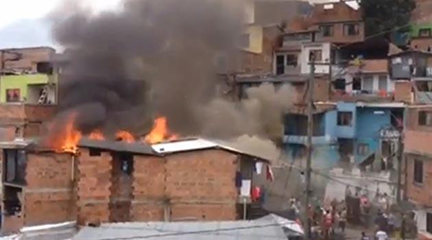 Incendio_Popular_El_Palpitar