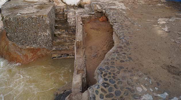 Inundacion_cocorna_El_Palpitar