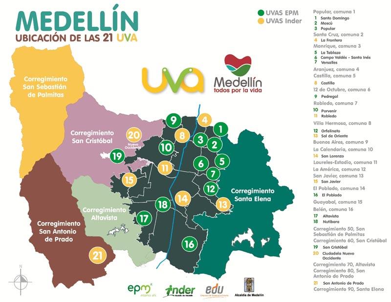 Mapa_UVA_El_Palpitar