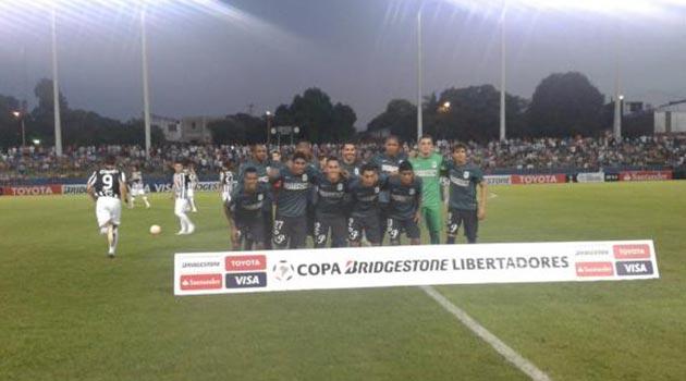 Nacional_Libertadores_El_Palpitar