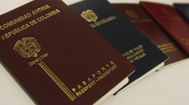 Oficina_pasaportes_El_Palpitar