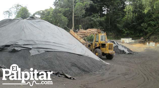 Producción_CarbonAmaga_ElPalpitar