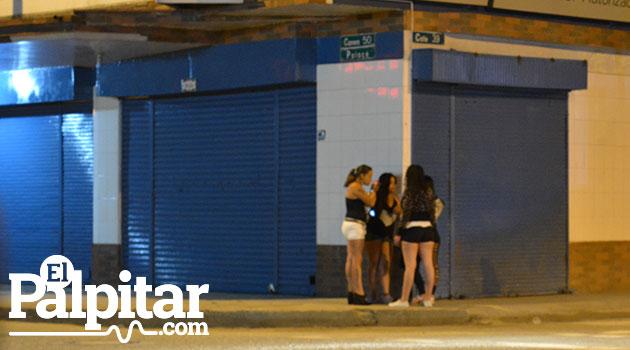 Prostitución-1