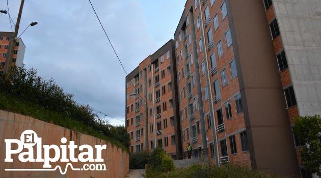 SantaFe_Urbanizacion2_El-Palpitar