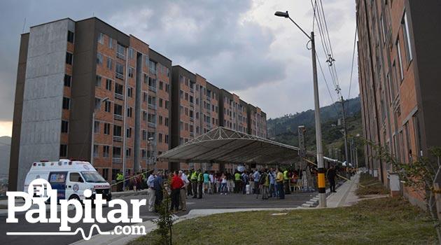 SantaFe_Urbanizacion_El-Palpitar