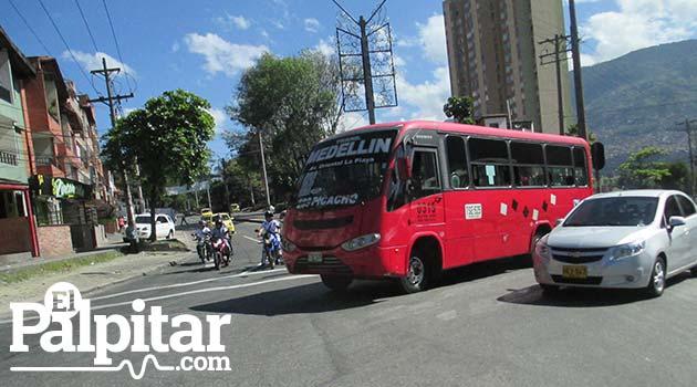 Transportepublico_el_palpitar