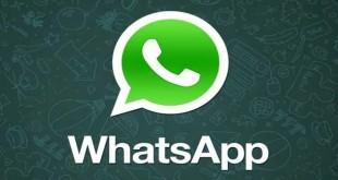 ¿Ya conoce las nuevas actualizaciones de Whatsapp e Instagram? ¿le gustaron?