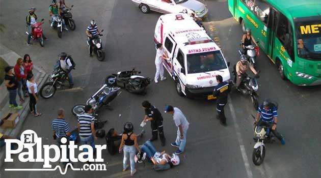 accidente_estacion_madera_1