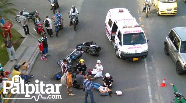 accidente_estacion_madera_3