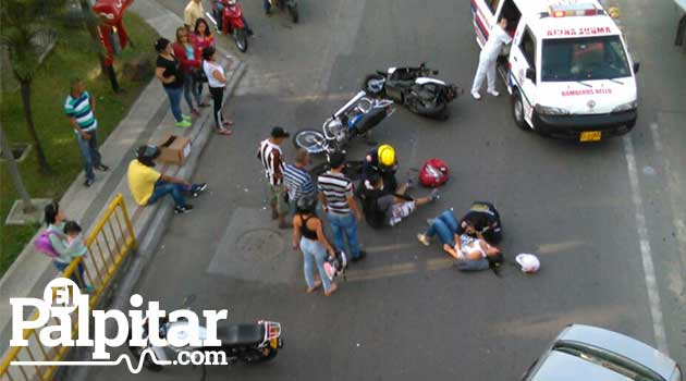 accidente_estacion_madera_5