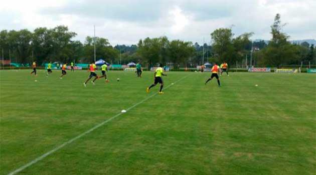 acional_futbol_entrenamiento