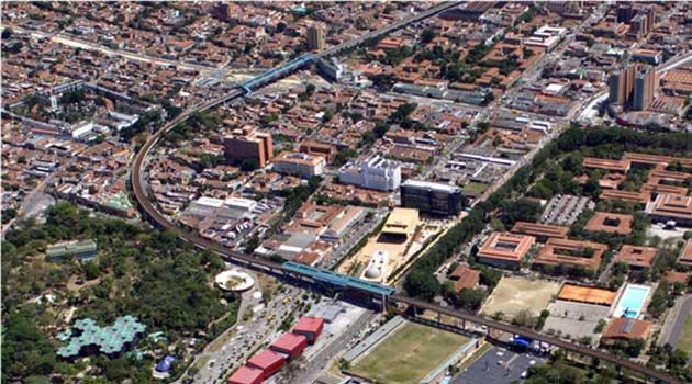barrio_sevilla