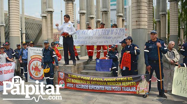 bomberos_elpalpitar3