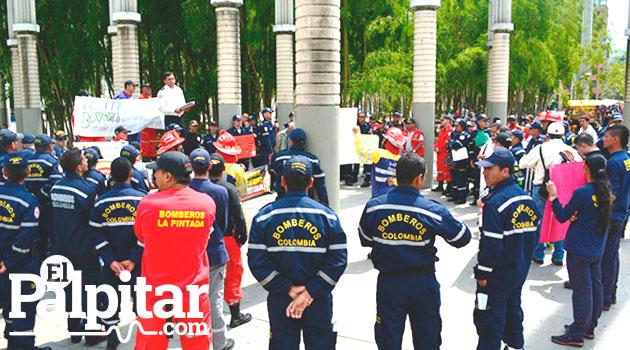 bomberos_elpalpitar7