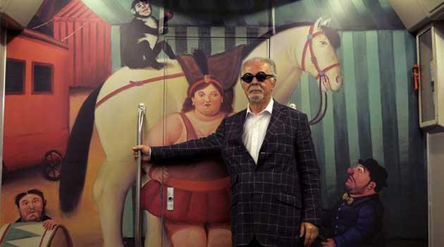 botero_el_circo