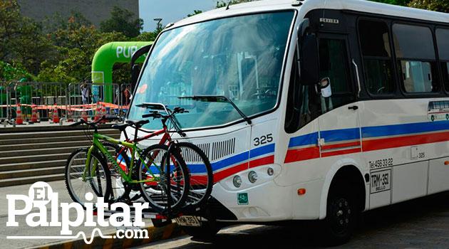 busbellanita_soporte_bicicleta_elpalpitar5