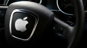 carro_electrico_apple