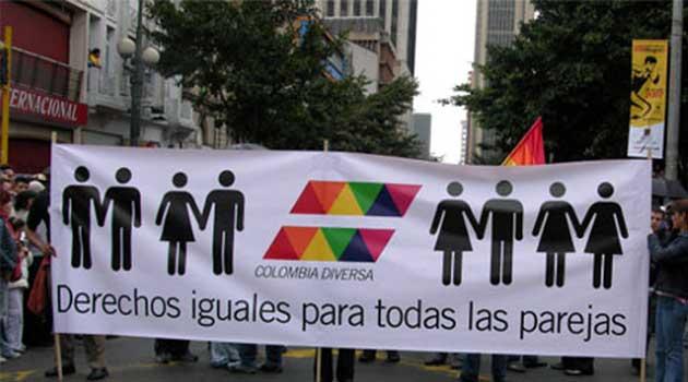 colombia_diversa_comunidad_lgbti