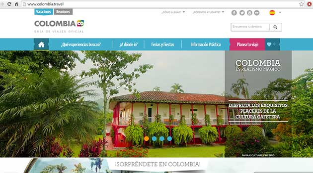 colombia_travell
