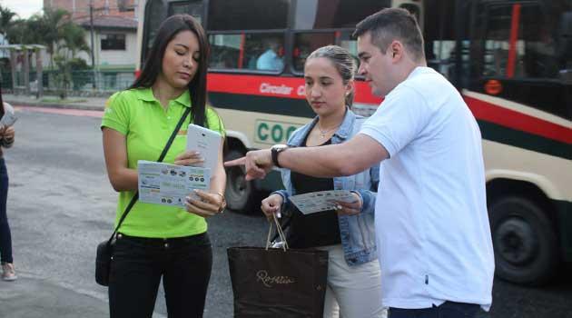 concejal_jaimecuartas_elpalpitar3