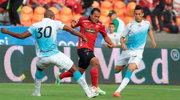 dim_jaguares_futbol