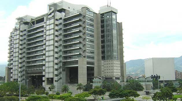 edificio_epm