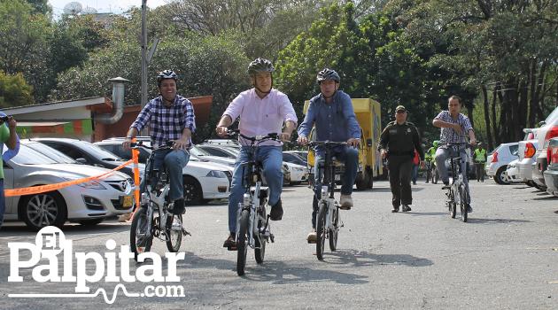 foro_bicicleta_medellin_elpalpitar4