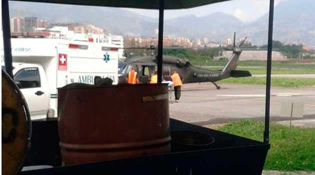 helicoptero_trasporta_soldados_elpalpitar2