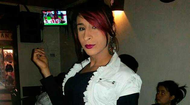homicidio_elpalpitar2