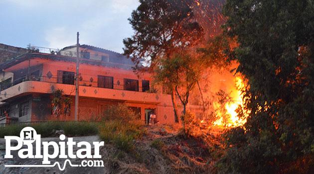 incendio_castilla_elpalpitar2