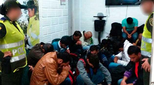 inmigrantes_pakistanies_elpalpitar2