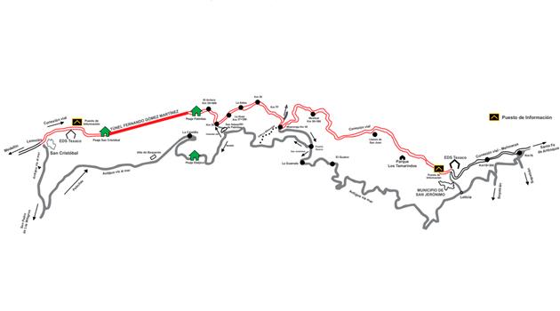 mapa_cierre_tunel