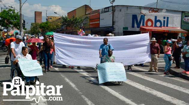 marcha_reparaciondevictimas_elpalpitar2