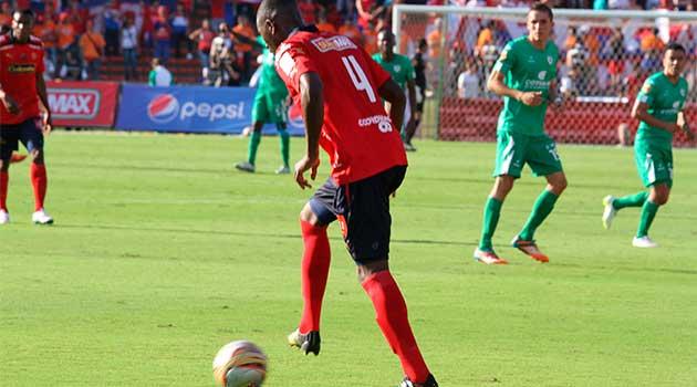 medellin_futbol_equidad
