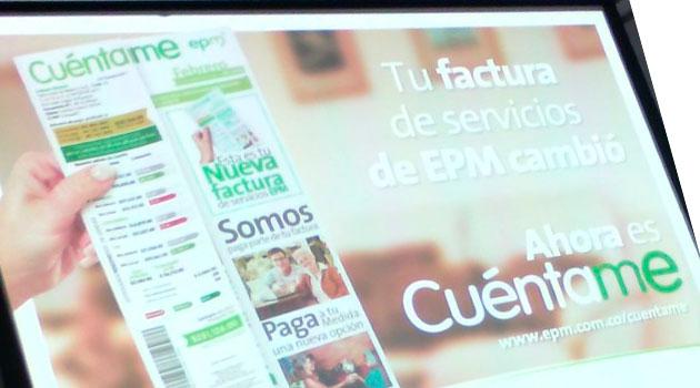 nuevafactura_servicios_epm_elpalpitar