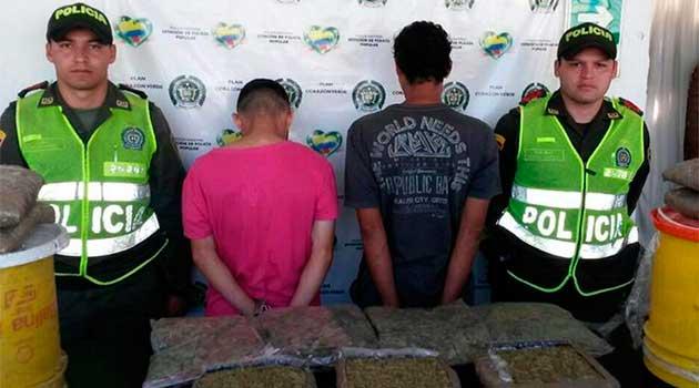 policia_capturado_marihuana