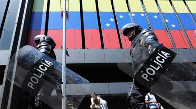 policia_venezuela