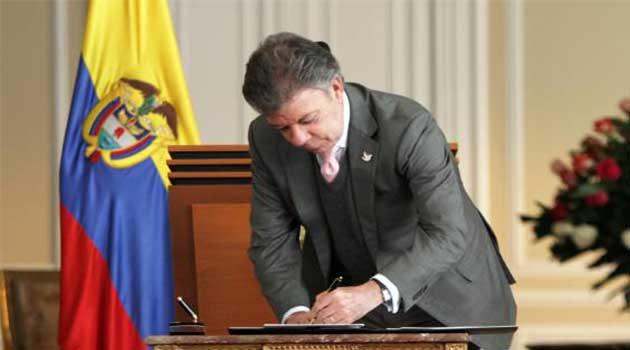 presidente_ley_estatutaria