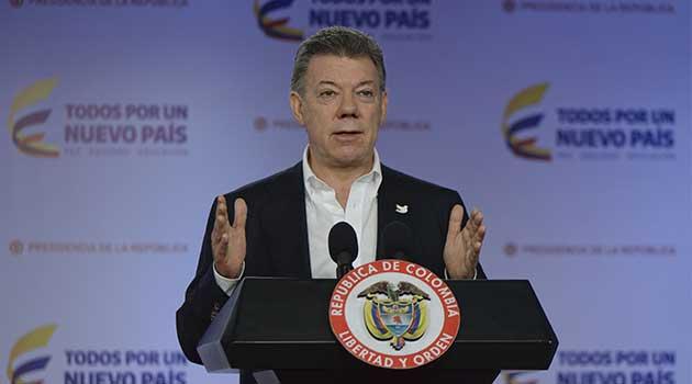 presidente_santos_colombia