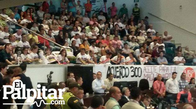 privatizar_epm_movilizacion_acuerdo300_elpalpitar5