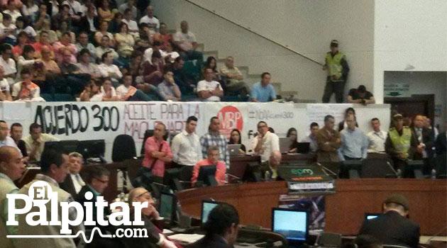 privatizar_epm_movilizacion_acuerdo300_elpalpitar6