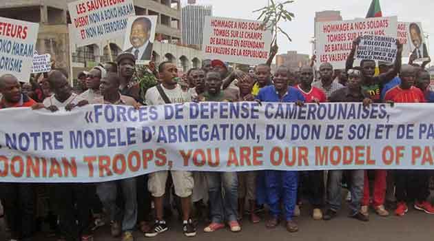 protestas_nigeria_elecciones