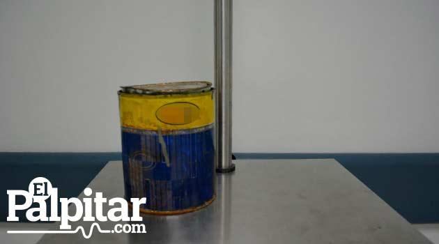 recipiente-pintura_elpalpitar1