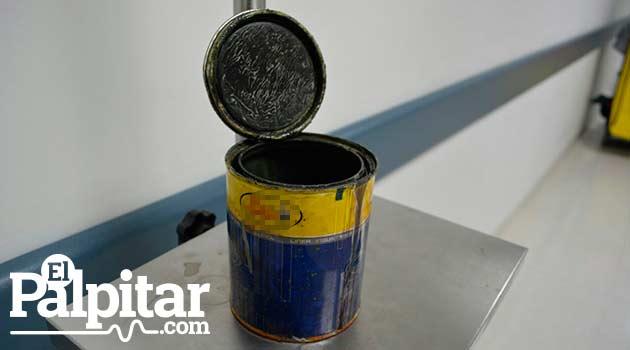 recipiente-pintura_elpalpitar4
