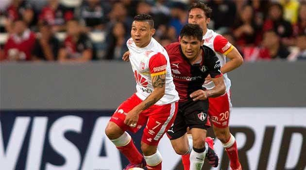 santafe_futbol_libertadores